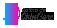 Rotina de Skincare logo