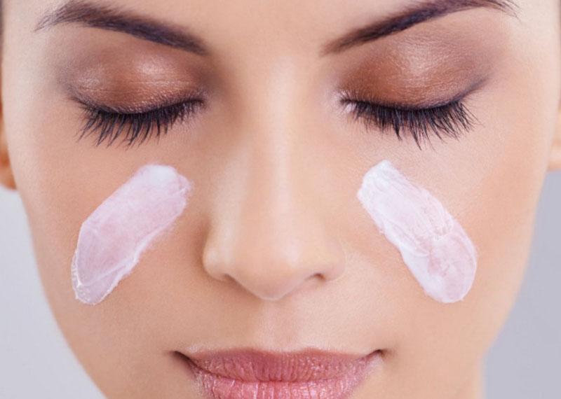 Melhor sabonete para pele oleosa