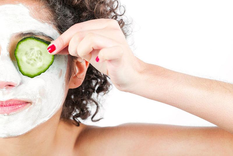 Melhores produtos para limpar a pele
