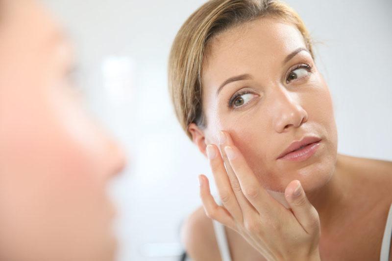 Melhores produtos para pele áspera