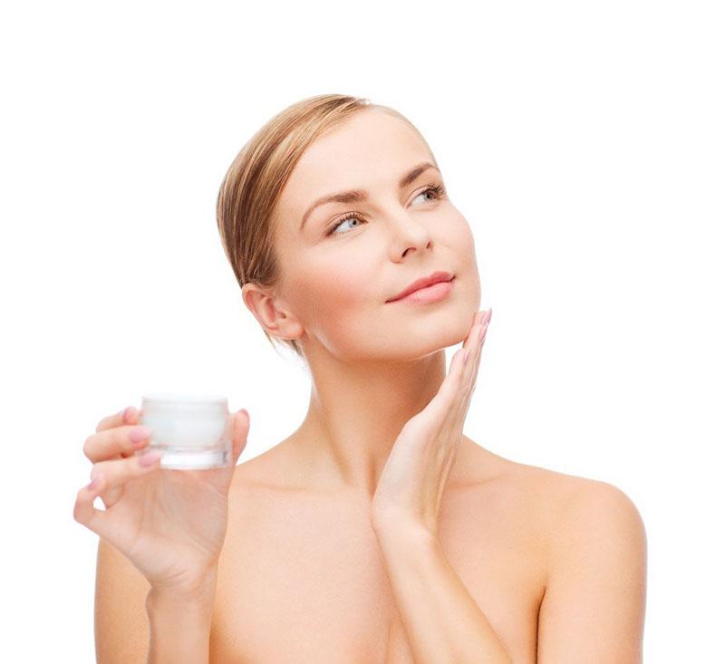 Melhores produtos para pele clara