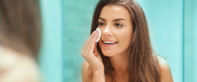 Melhores produtos para pele da Mary Kay