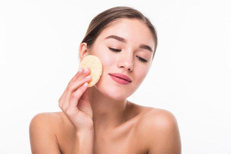 Melhores produtos para pele da Ruby Rose