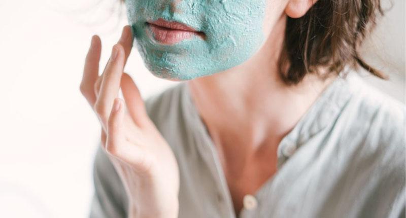 Melhores produtos para pele flácida