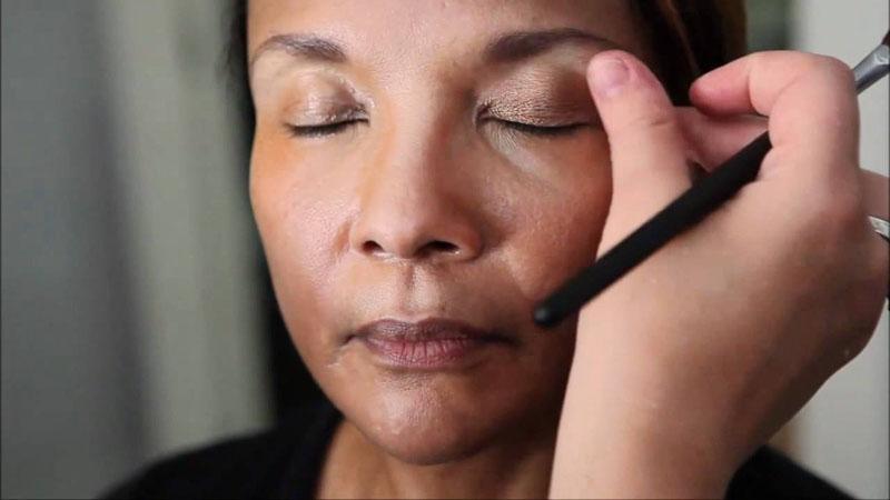 Melhores produtos para pele madura