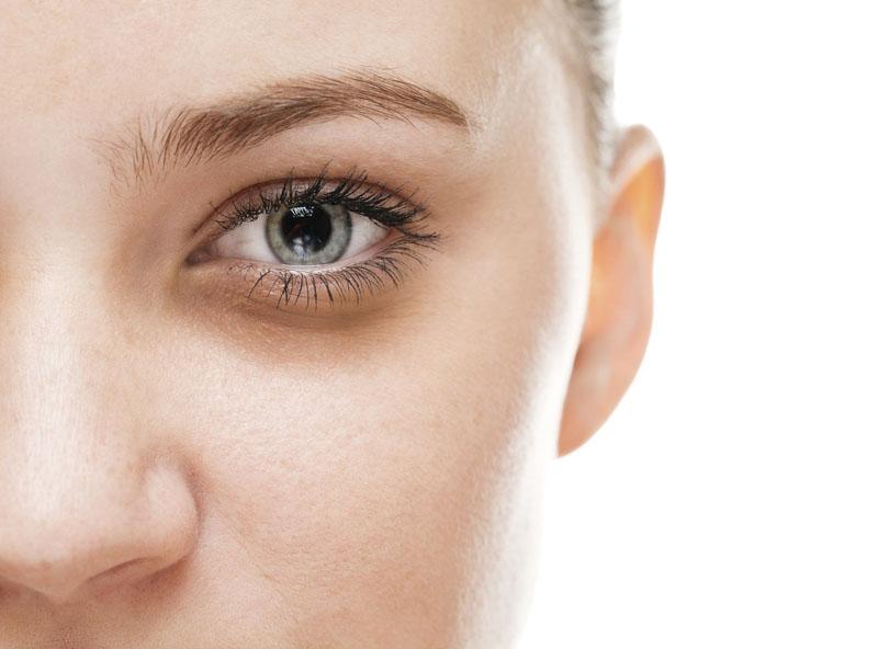 Melhores produtos para reduzir olheiras