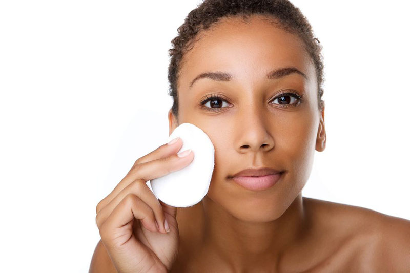 Melhores produtos para tonificar a pele